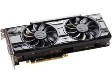 EVGA GeForce GTX 1070 Ti SC GAMING 08G-P4-5671-KR 8GB GDDR5 ACX 3.0 & Black Edit