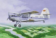 Eastern Express 1/144 Antonov An-2 Colt 14443