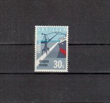 Nied.Antillen Michelnummer 245 postfrisch (Übersee:329)