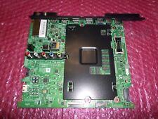 Samsung Mainboard   BN94-10165N    UE50JU6850U