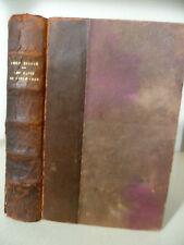 1942- E.Brontë-Les Hauts de Hurle-vent- Payot à Paris-in12-Traduit  F.Delebecque