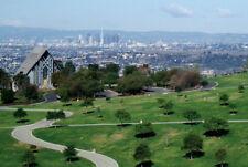 california cemetery plots ebay