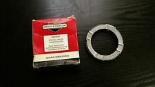 Briggs and Stratton Genuine 390066 Spring Vertical Pull Starter * Genuine Parts*