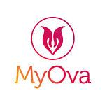 MyOva Health Supplements