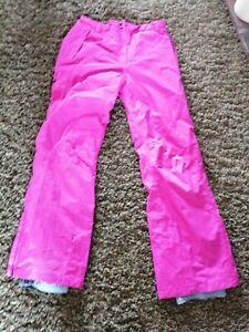 Trespass Ski Snowboard Trousers Size L
