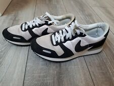 Nike air vortex Nachfolger der internationalist EUR 39 rosa US 8/ uK 5,5