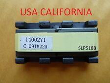 1400271 New Inverter Transformer for Samsung  LCD TV