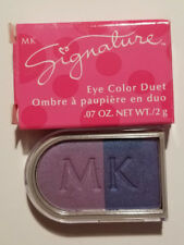 Mary Kay Signature eye shadow color Mirage still in box
