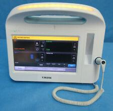 Welch Allyn Connex Vital Signs Monitor 6000 Ver 17103