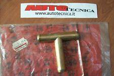 Raccordo a T tubazione radiatore acqua 60506769 Alfa Romeo 33 nuovo e originale