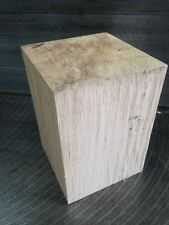 English OAK blocks,TIMBER,WEDDING,TABLE CENTRES, PLACE MARKERS, CUT TO SIZE