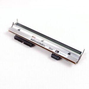 """New Prinhead for Zebra Z6M Z6M+ Thermal Lable Printer 305dpi G79059M """"GENUINE"""""""