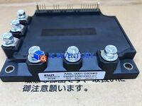 1PCS FUJI 6MBP50RH060-01 A50L-0001-0304#S Module Best Service Quality Guarantee