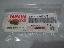 YAMAHA NOS DT2MX TD3 RT2MX TZ350 JET, MAIN (#360) STD  137-14143-72-00 #32