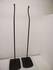 Bose UFS 20 Lautsprecher-Ständer / Hochstativ 1 Paar