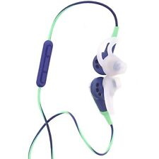 New Great BOSE Freestyle Earbuds Headphones Indigo Special Edition for IOS
