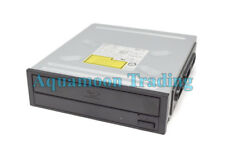 7MM6C OEM Dell Blu-ray Rewritable 8X Optical Drive W/ Cage Sliders 1B31PPU00