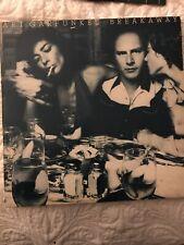 Art Garfunkel-Breakaway vinyl 1975 86002