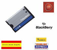 BATERIA C-S2 1100 mAh PARA BLACKBERRY CURVE 9330 9300 8520 8320 8310 7100