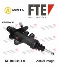 Master Cylinder,clutch for VW,FORD,SEAT SHARAN,7M8,7M9,7M6,ANU FTE KG190044.4.9