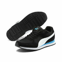 PUMA Women's Vista Sneakers