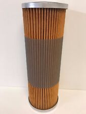 UNUSED NEW OLD STOCK VELCON AQUACON FILTER ELEMENT XXAG-718-1/2