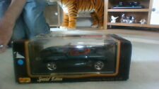 Maisto Special Edition Mustang Mach 111 scale 1/18