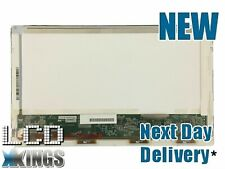"ASUS EEE PC 1201 1201N 1201T 12.1"" NEW LAPTOP SCREEN"