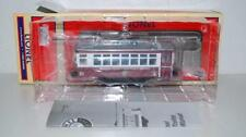 Lionel 6-58238 Palisades Trolley Uncatalogued 2015 TCA Convention NEW IN THE BOX