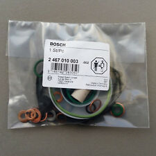 Fuel pump repair seals kit Mercedes-Benz Sprinter 210 212 310 312 410 412 2.9td