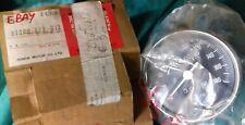 HONDA CB 250 400 N SUPER DREAM CONTAGIRI REVCOUNTER TACHOMETER NOS 37200-413-012