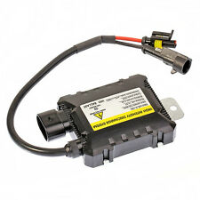Motorcycle DC Electronic Control Gear for HID Ballast for XENON Light H8 H7R 35W