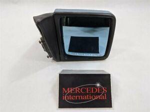 1993 Mercedes-Benz 300E - Right Door Mirror - 1248105216