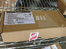 GENUINE OEM Lenovo ThinkPad 90W AC Adapter T410 T420 T430 X220 T61 T60 40Y7659