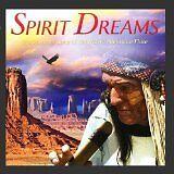 Global Journey - Spirit Dreams - CD Album