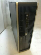 - HP  PRO 6300 SFF COMPUTER W/i5-3470 CPU /8GB RAM/1TB HDD/HD6450 1GB/ WIN10
