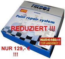 FACDOS Paint Repair System PROFI-POLIER-SET Lack-Aufbereitung KFZ-Aufarbeitung