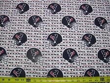 HOUSTON TEXANS NFL  58