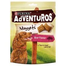 Friandises Purina pour chien
