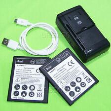 For Samsung Galaxy J7