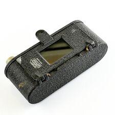 Leica Leitz ELDIA