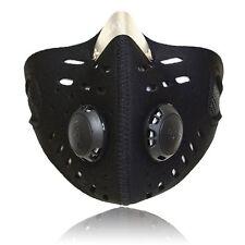 Masque Anti-Pollution Vélo/Moto... NEUF