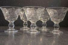 Boles y cuencos de cocina Luminarc color principal transparente