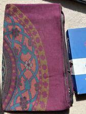 Didymos Woven Wrap Baby Carrier Fairytale Organic Cotton - Size 5