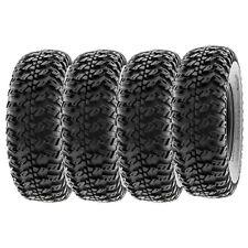 Set of 4 30x10R14 30x10x14 Atv/Utv SxS Polaris Rzr Xp 1000 Xp Tires /8Pr