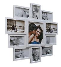 Moderne Deko-Bilderrahmen-Collagen aus Kunststoff