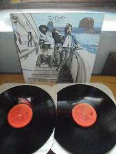 "The Byrds ‎""(Untitled)"" 2LP Columbia ‎– CG 30127 USA - GATEFOLD"