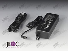 Replacement Battery Charger of Trimble TSC3 Data Collector