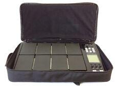 Roland SPD-30 OCTAPAD Electronic Drum Pad W/ Gator Case