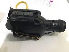 Videocamera- Mercatino Dell'usato Pecorelli